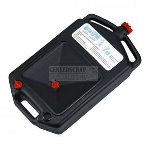 RODAC olie opvangcontainer 8 liter RO-RQN8080