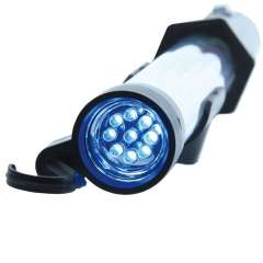 MANNESMANN LED looplamp 30639