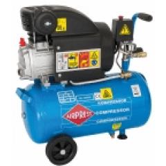 Airpress compressor 36839