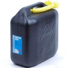 Jerrycan 20 liter 9701284