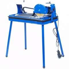 Radiaal tegelsnijder / tegelzaag 600W 9706440
