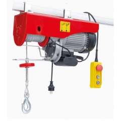 AIRPRESS elektrische takel 495-990 Kg