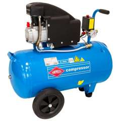 AIRPRESS 230V compressor HL 155-50