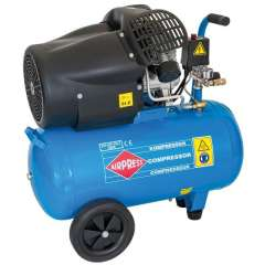 AIRPRESS 230V compressor HL 425/50