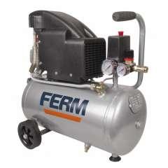 FERM compressor CRM1045