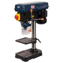 FERM tafelboormachine kolomboor 350W TDM1025