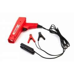 HBM stroboscoop timinglamp voor ontsteking