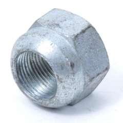 Wielmoer M20 x 1,5