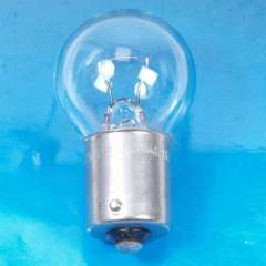 Lampje bol 12V-18W