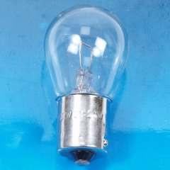 Lampje bol 12V-21W