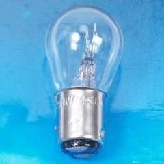 Lampje bol 12V-21/5W