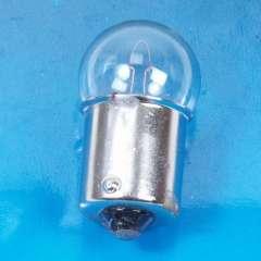 Lampje bol 12V-10W