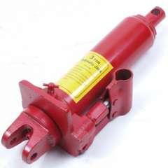 Aanhangwagenkraan cilinder LOS