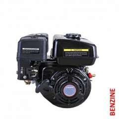 Loncin benzinemotor 6.5 Pk