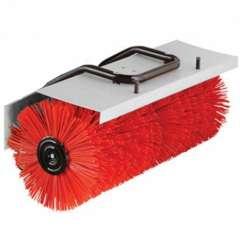 LUMAG veegborstel voor veegmachine KM800