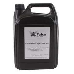 FALCO hydrauliek olie 5 liter