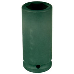 "RODAC 1/2"" krachtdop (lang) 13 mm RO-RAG447813"