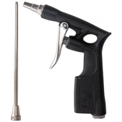 RODAC blaaspistool korte + lange nozzle RO-RC113C