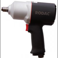 RODAC slagmoersleutel RC2775