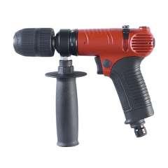 RODAC boormachine 13 mm met snelspankop RO-RC2022A