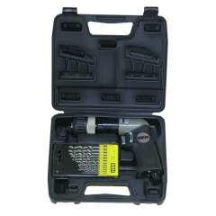 RODAC boormachine + accessoires RO-RC206ABC