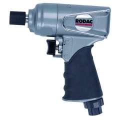 RODAC schroevendraaier RO-RC3450