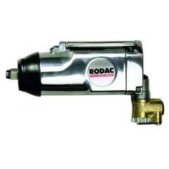 "RODAC 3/8"" slagmoersleutel RO-RC632"
