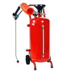 RODAC nevelspuit 50 liter RO-RQN5025