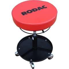 RODAC werkplaatskruk RO-TL3010N