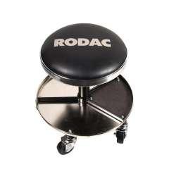 RODAC werkplaatskruk heavy duty RO-TL3050
