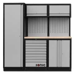Sonic gereedschapskast 4730196