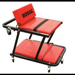 RODAC ligbed / zitkruk TL3000N